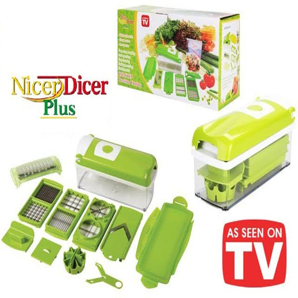 nicer dicer plus telebrand telebrand pakistan online shopping in pakistan. Black Bedroom Furniture Sets. Home Design Ideas