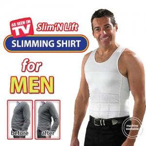 Slim N Lift For Man Pack Of 2