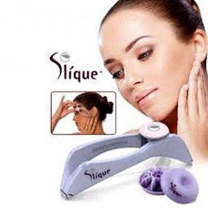 Slique Threading Pack Of 2