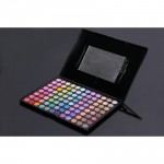 Mac 120 Colors Eyeshadow Palette
