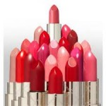 Pack of 12 Lakme Matte Lipsticks