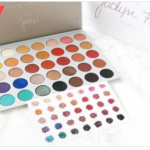 Jaclyn Hill 35 Colors Eye Shadow Palette in pakistan