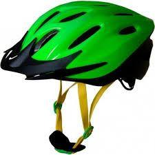 Classic Skate Helmet in Pakistan