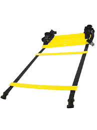 Liveup Agility Ladder LS-3671 in Pakistan