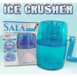 Sala Ice Blender in pakistan