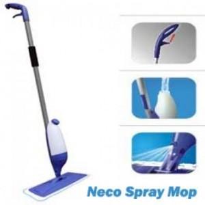 Healthy Spray Mop in Pakistan