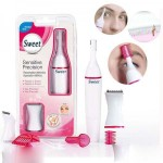 Veet Sensitive Precision Beauty Styler in Pakistan