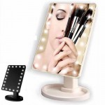 Large LED Mirror in Pakistan