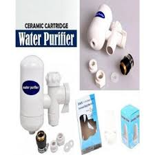 SWS Hi Tech Ceramic Cartridge Water Purifier in Pakistan