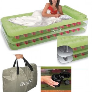 Telebrands-PK-Intex-Air-Bed-Single-–-two-Layer