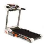 Rotox Doctor Treadmill 100A