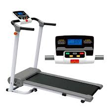 Royal Fitness Jogging Machine TD-136A
