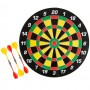 Dart Board Magnetic