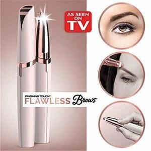 flawless brows in pakistan