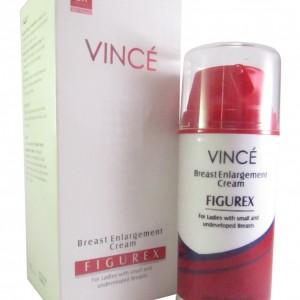 Vince Breast Enlargement Cream in Pakistan
