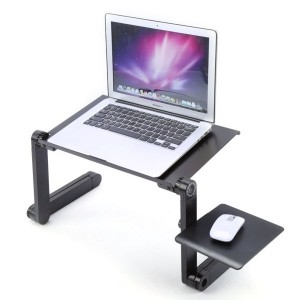 Laptop Table T8 in Pakistan,