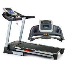 Royal Fitness Treadmill TD-451G (Heavy Duty), Royal Fitness Treadmill TD-451G (Heavy Duty) online, Royal Fitness Treadmill TD-451G (Heavy Duty) online shopping, Royal Fitness Treadmill TD-451G (Heavy Duty) online in Pakistan, Royal Fitness Treadmill TD-451G (Heavy Duty) Price in Pakistan, Royal Fitness Treadmill TD-451G (Heavy Duty) Pakistan,