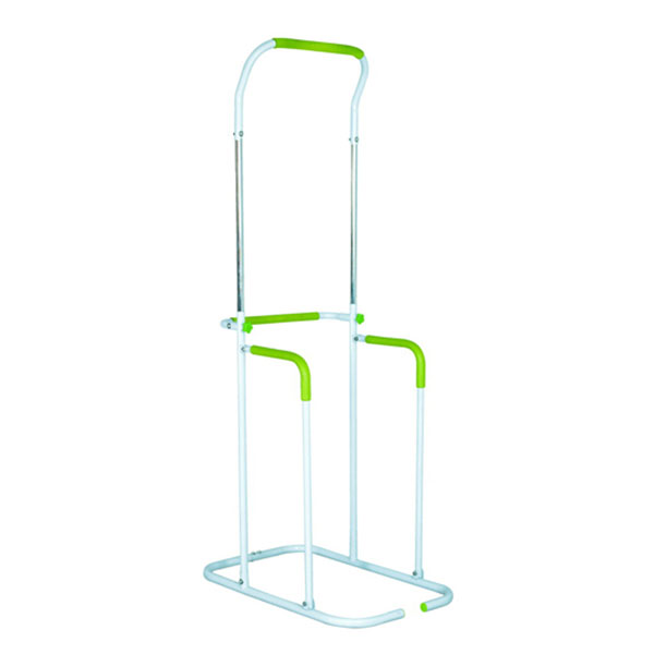 Parallel Pull Up Bars in pakistan