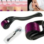 derma roller 0.5 mm online in pakistan