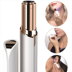 Flawless Facial Hair Remover price in Pakistan