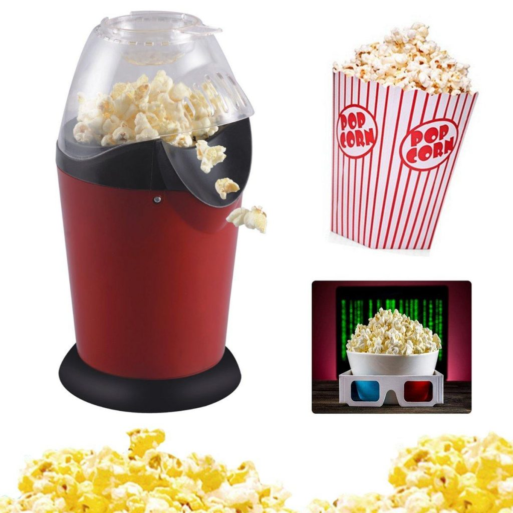 Popcorn Maker price in Pakistan