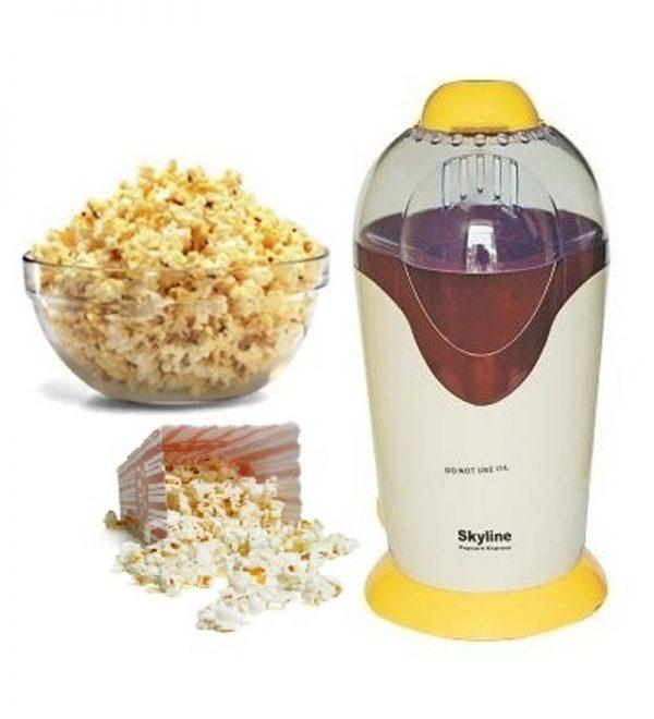Popcorn Maker in Pakistan
