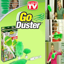go duster price in pakistan
