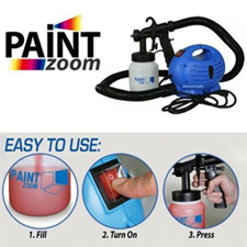 paint zoom sprayer online in pakistan